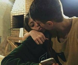 amor, romances, and love image