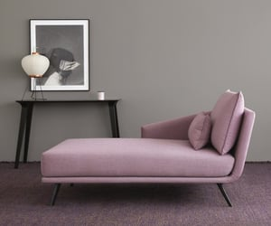 chairs, seating, and chaise image