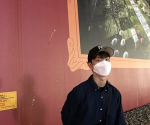 ji changmin, kpop, and Q image