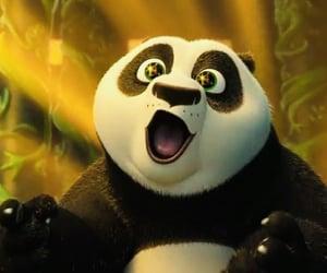 kung fu panda 3 image
