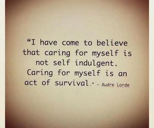 quotes, life, and survival image