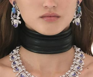 bijoux, bling, and details image
