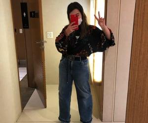 colcci, jeans, and lp image