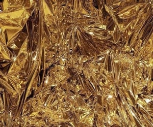 gold and golden image