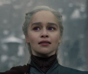 purple eyes, a song of ice and fire, and targaryen image