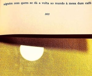 brasil, cafe, and leitura image