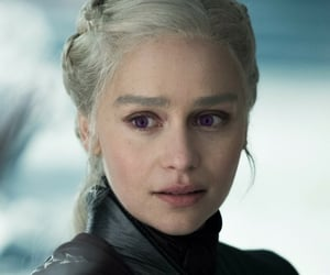 edit, game of thrones, and valyria image
