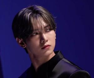 deja vu, k-pop, and kpop image