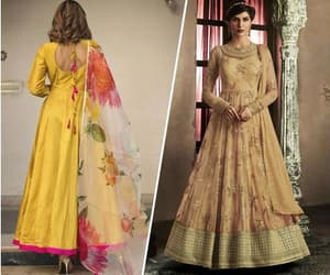 indian wedding dress, indian wedding outfits, and punjabi dresses for men image