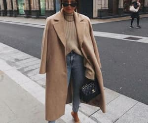 goals, pretty, and style image