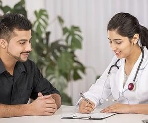 endocrinologist near me image