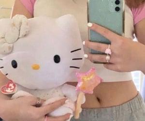 adorable, kawaii, and plush image