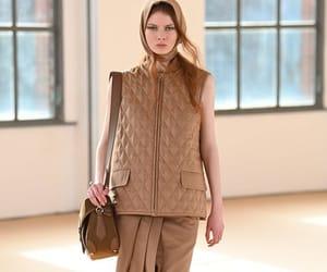 fashion show and 2021-2022 image