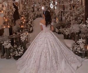 glamour, gorgeous, and luxury image