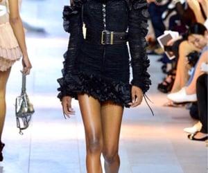 clothes, fashion, and Roberto Cavalli image