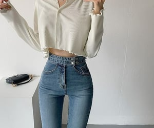 inspo, weight loss, and legs image
