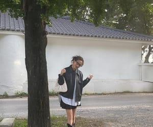 seulgi, kangseulgi, and 조이 image