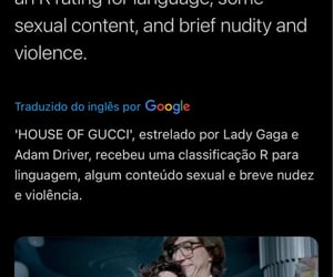 movie and house of gucci image