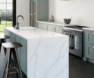 cheap marble suppliers image