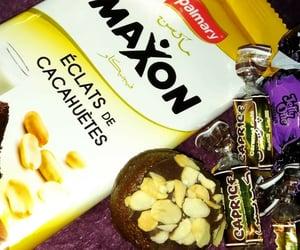 Algeria, chocolat, and candy image