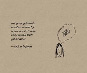 poesia, poet, and quotes image