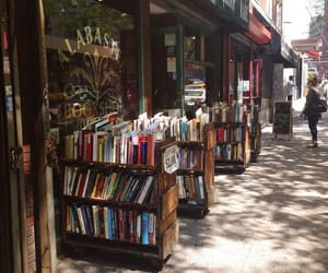 ebookfriendly.com: 12 literary places book lovers have to visit in a lifetime