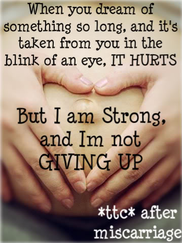 Miscarriage quotes or saying image by kalaisttc on Photobucket
