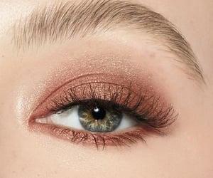 beauty, makeup, and tiktok image