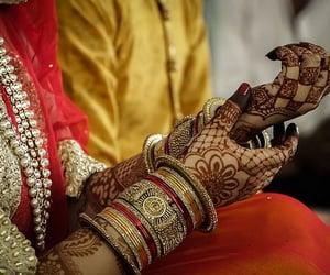 matrimony india, sikh matrimony, and indian matchmaking image