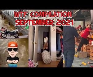 compilation, fail, and fails image