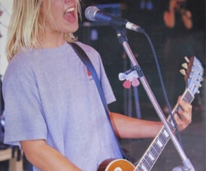90s, music, and daniel johns image