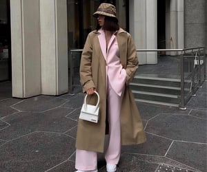 blogger, chic, and classy image