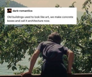 aesthetic, architecture, and concrete image