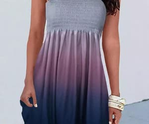 beautiful, dress, and instagood image