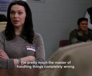 handle, master, and wrong image