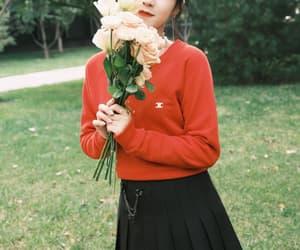 kpop, minnie, and soyeon image