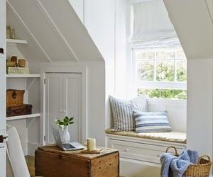 decor, home decor, and interior image