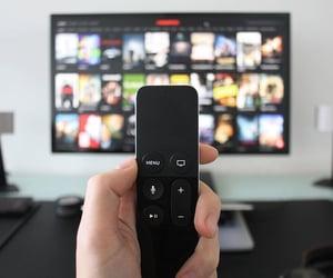 tv ads and digital promotion image