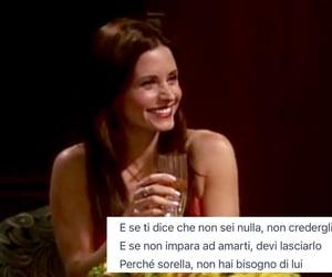 2pac, frasi, and italiane image