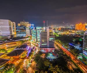 real estate philippines and house and lot philippines image