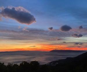 beautiful places, Croatia, and travel image