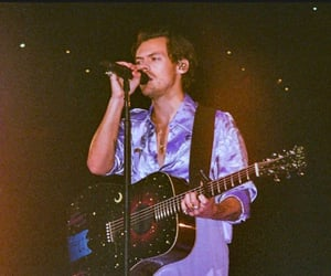 fine line, Harry Styles, and hslot image