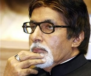 bollywood actors, bollywood stars, and age of bollywood actors image