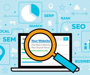 seo consultant vancouver, seo vancouver company, and best seo vancouver image
