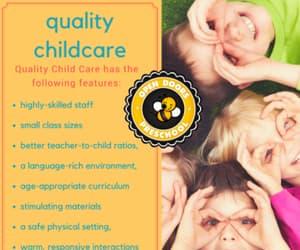 lehigh nursery, daycare lehigh acres, and preschool fort myers image