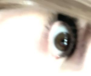 dark, eyes, and emo boy image