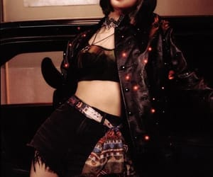 exo, kpop, and redvelvet image