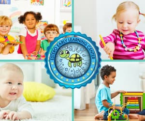 daycare fort myers, estero daycare, and preschool fort myers fl image