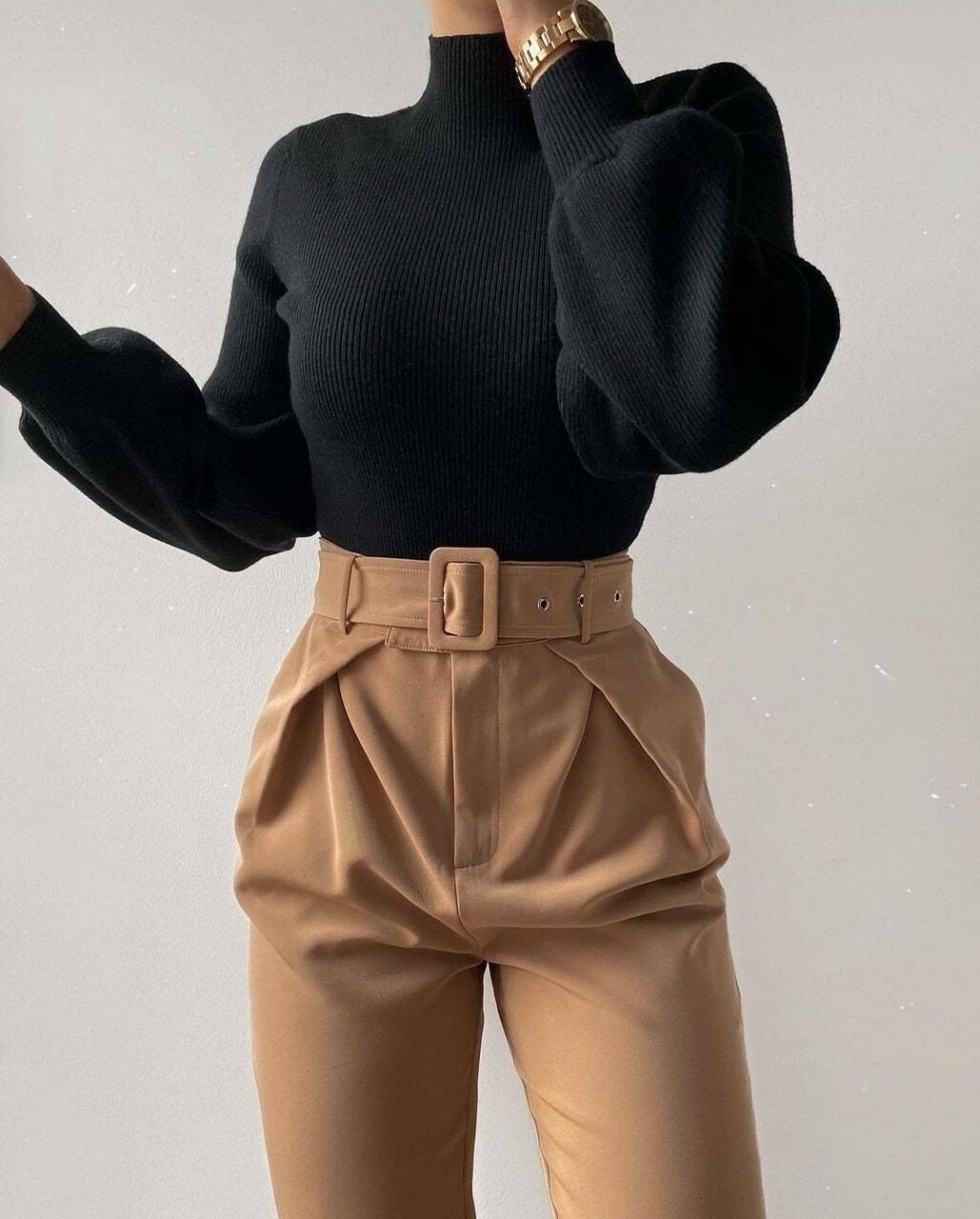 fashion, aesthetics, and black image