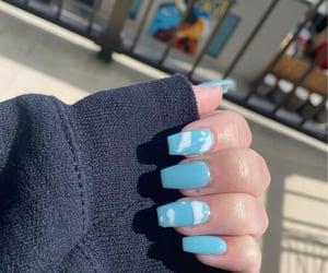 Nails ☁️